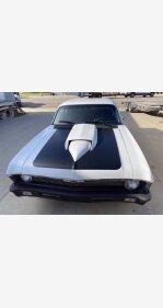1970 Chevrolet Nova for sale 101341869