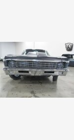 1970 Chevrolet Nova for sale 101344467