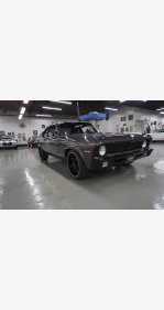 1970 Chevrolet Nova for sale 101356444