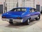 1970 Chevrolet Nova for sale 101482986