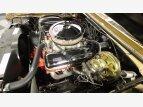 1970 Chevrolet Nova for sale 101564161