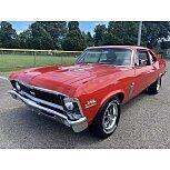 1970 Chevrolet Nova for sale 101580783