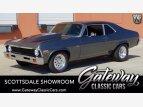 1970 Chevrolet Nova for sale 101592249