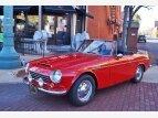 1970 Datsun 1600 for sale 101405979