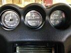 1970 Datsun 240Z for sale 101387025