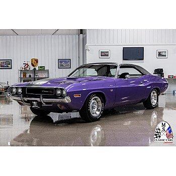 1970 Dodge Challenger R/T for sale 101460386