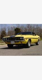 1970 Dodge Challenger R/T for sale 100722404