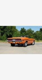 1970 Dodge Challenger R/T for sale 100955311