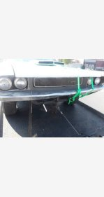 1970 Dodge Challenger for sale 101027295