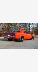 1970 Dodge Challenger for sale 101062778