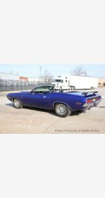 1970 Dodge Challenger for sale 101063945