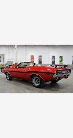 1970 Dodge Challenger for sale 101083078