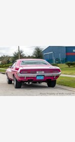 1970 Dodge Challenger for sale 101088726