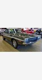 1970 Dodge Challenger for sale 101094283