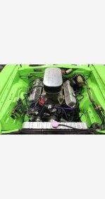 1970 Dodge Challenger for sale 101099413