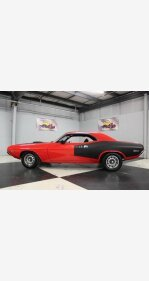 1970 Dodge Challenger for sale 101105722