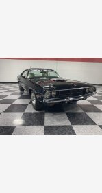 1970 Dodge Challenger for sale 101117419