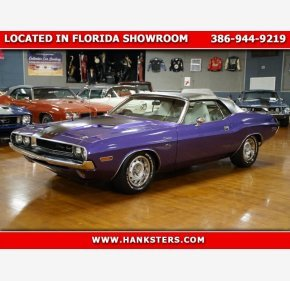 1970 Dodge Challenger for sale 101119788