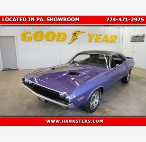 1970 Dodge Challenger for sale 101146167