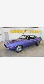1970 Dodge Challenger for sale 101146167