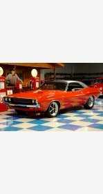 1970 Dodge Challenger for sale 101165923