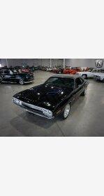 1970 Dodge Challenger for sale 101193354