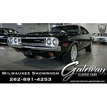 1970 Dodge Challenger for sale 101193354