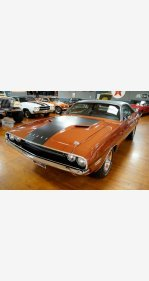 1970 Dodge Challenger for sale 101194661