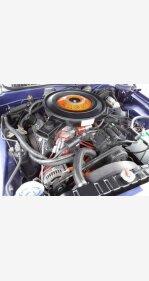 1970 Dodge Challenger for sale 101205554