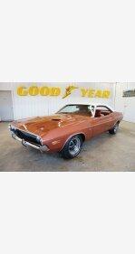 1970 Dodge Challenger for sale 101206311