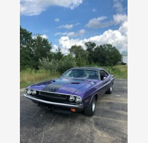 1970 Dodge Challenger R/T for sale 101208772