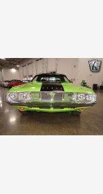 1970 Dodge Challenger R/T for sale 101228928
