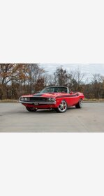 1970 Dodge Challenger R/T for sale 101241877