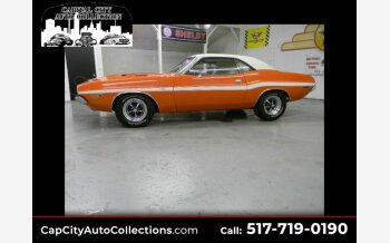 1970 Dodge Challenger for sale 101264141