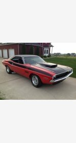 1970 Dodge Challenger for sale 101264852