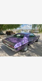 1970 Dodge Challenger for sale 101264960
