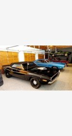 1970 Dodge Challenger for sale 101265404