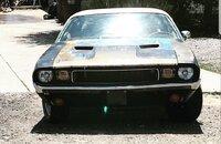 1970 Dodge Challenger SE for sale 101266996