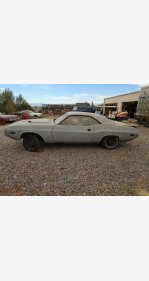 1970 Dodge Challenger for sale 101273047