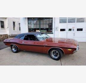 1970 Dodge Challenger for sale 101274647