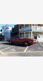 1970 Dodge Challenger for sale 101275989