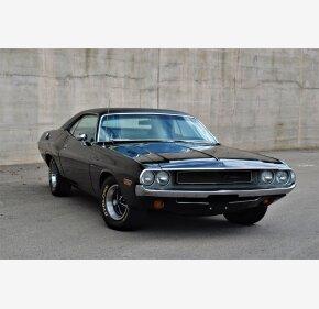 1970 Dodge Challenger for sale 101283043