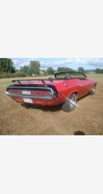 1970 Dodge Challenger for sale 101319955