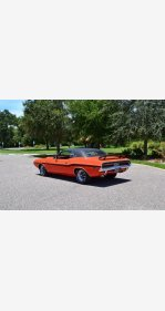 1970 Dodge Challenger for sale 101359134