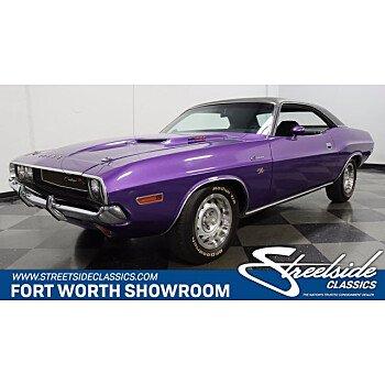 1970 Dodge Challenger for sale 101366596