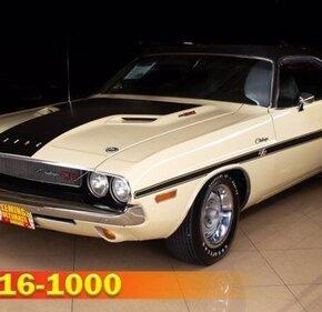 1970 Dodge Challenger for sale 101379406