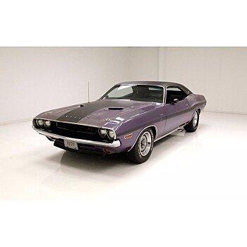 1970 Dodge Challenger SE for sale 101390569