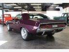 1970 Dodge Challenger for sale 101404041