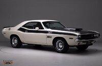 1970 Dodge Challenger for sale 101414337