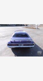 1970 Dodge Challenger for sale 101420869